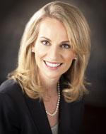 Christina Molitor