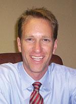 Mark Goldman